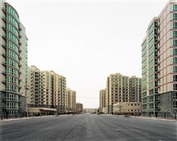 new street, shijicheng, landiancheng, haidian district, beijing by sze tsung leong