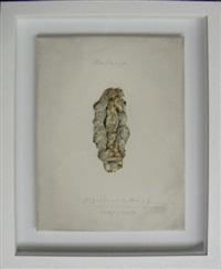 figureneinbettung iii by jürgen brodwolf