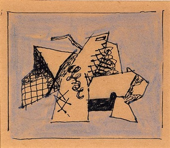 giants american modernist masters by stuart davis