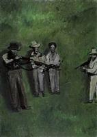 guatemalteken by amalia theodorakopoulos
