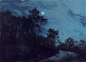 parlous land by elizabeth magill