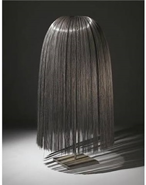 willow by harry bertoia