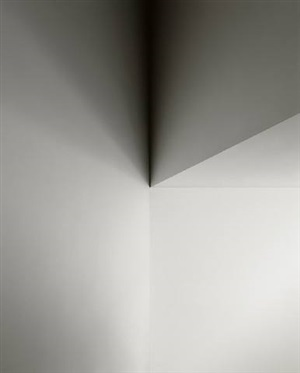 untitled (centro galego de arte contemporanea, #08) by luisa lambri