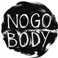 no go body by andy wauman