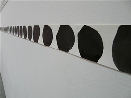 untitled (n° 6b) by pierrette bloch