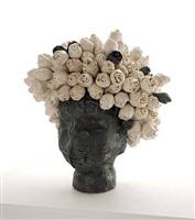 head piece by simone leigh