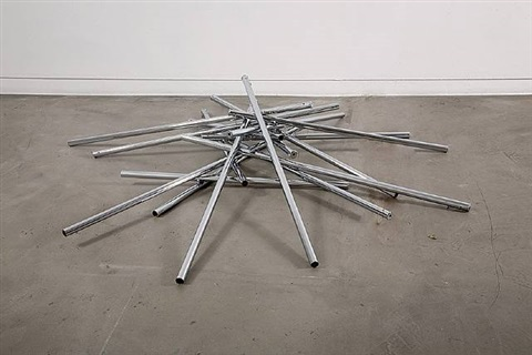 nokia tubular bells by ryan gander