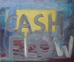 cash flow by walter swennen