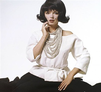 about face portraits personalities documentary by bert stern