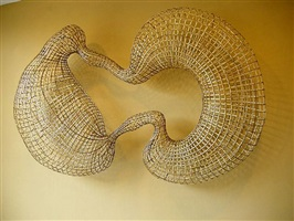 cycle by sopheap pich