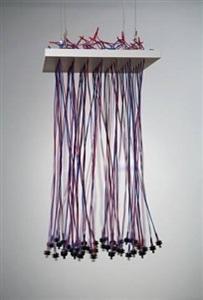 untitled sound objects by pe lang + zimoun