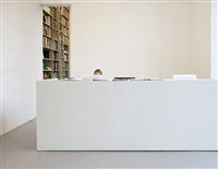 mitchell innes & nash gallery by andy freeberg