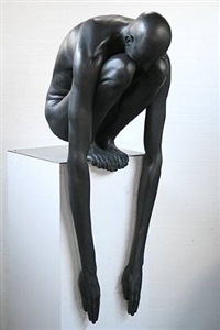splash by emil alzamora