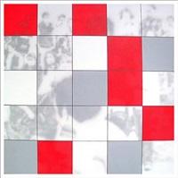 crossword by mariano molina