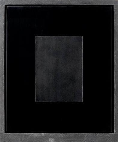 lund mirror by eric orr