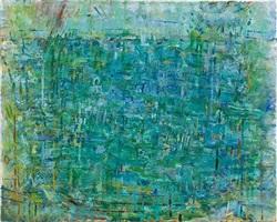 ocean iii by frances hynes