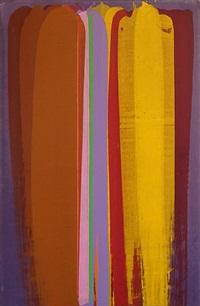 reflections viii by john bainbridge copnall
