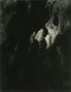 cloud 9 west 24th street by alfred stieglitz