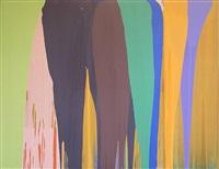 reflections by john bainbridge copnall