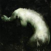 nude i - bending by tsui tinyun