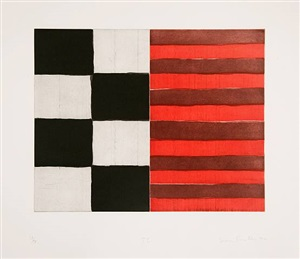 tt by sean scully