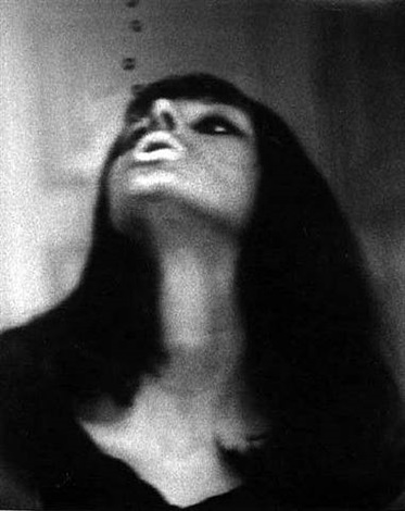 untitled by sanne sannes