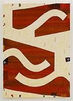 pietrasanta c07.20 by caio fonseca