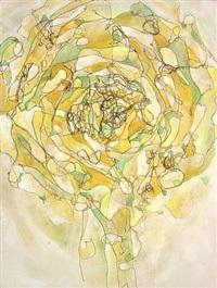 naples yellow by jeffrey nemeroff