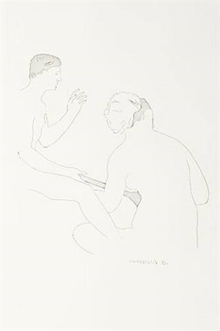 selected details after ingres i (the large glass and related works) by marcel duchamp