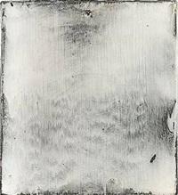 klangass. ton nr. 37 by hideaki yamanobe