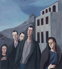 days of wrath by tristram hillier
