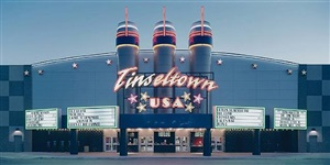 film stills - tinseltown south by teresa hubbard and alexander birchler