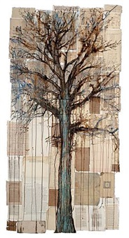 crying tree by raine bedsole