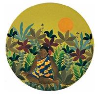 qué hay de nuevo gauguin? by maría teresa bobbio