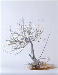 <!--46-->pleasant azalea by rona pondick
