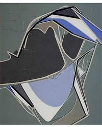 bdg-01-2002 by frank nitsche