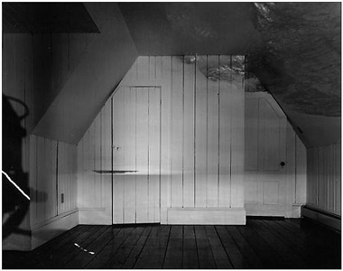 location group exhibition by abelardo morell