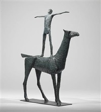 joyrider i by terence coventry
