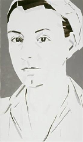 alexandra by marjolein rothman