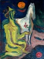 nocturne espana by judith deim