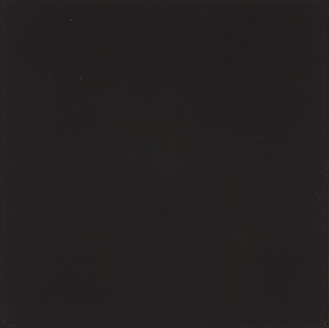 abstract print from new york international portfolio by ad reinhardt