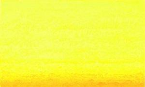 modulation gelb-orange by rupprecht geiger