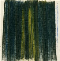kp 1967-8 by hans hartung