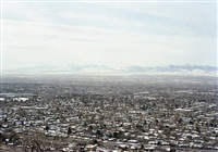 untitled, saltlake city by victoria sambunaris
