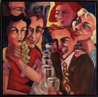 eff j. in botts bar by sandra jones campbell