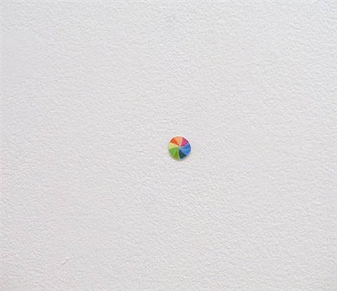 spinning beach ball of death by jack strange