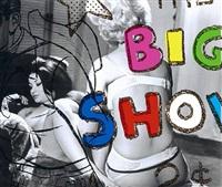 big show by cindy workman