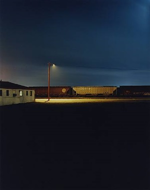#3511 by todd hido