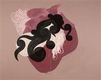 heartworms by agnieszka brzezanska