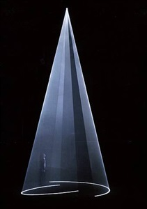 meeting you halfway by anthony mccall